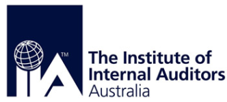 IIA-Australia Learning Management System